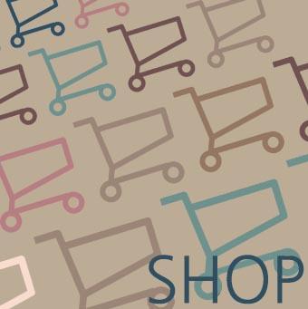 shop - Werbung nach Maß